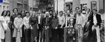 AKO 1976